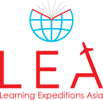 Learning Expeditions Asia